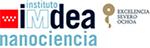 IMDEA Nanociencia